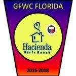 pres-proj-hacienda-logo